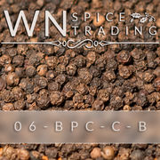 Wholesale Black Peppercorns High Grade 529 g/l, Black Peppercorns High Grade 529 g/l Wholesalers
