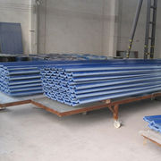 Roofing FRP sheet from China (mainland)