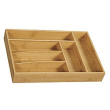 Wooden Storage Bins from China (mainland)