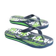EVA Sandals from China (mainland)