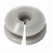 O-ring from China (mainland)
