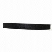 Black Strong Anti dirt Ability Fleece Tape china black strong anti dirt ability fleece tape from wenzhou Wire Harness Assembly at n-0.co