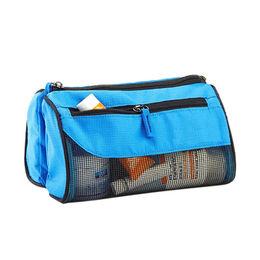Daily life storage bag from China (mainland)