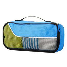 Storage bag from China (mainland)