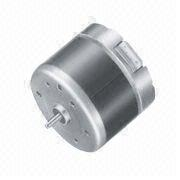 Electric Governor Motors from China (mainland)