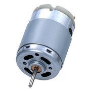 China 24V DC car motor