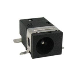 DC Power Socket from China (mainland)