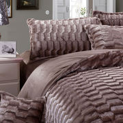 Bedding Duvet Quilt Cover Set from China (mainland)