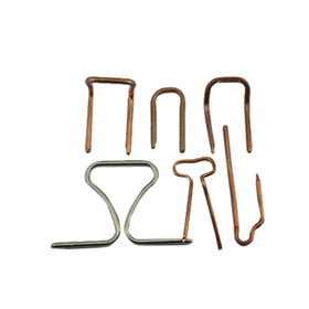 Copper Mesh Manufacturer