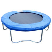 "72"" Trampoline from Taiwan"