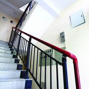 Handrail from China (mainland)
