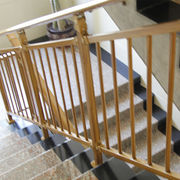Stair Railing from China (mainland)
