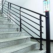 Stair Railing from China (mainland)