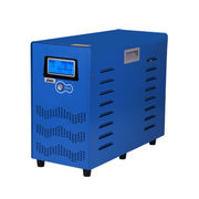 Transformer Technology Inverter from China (mainland)