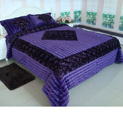 Bedding Set, Duvet Cover and Pillowcase from China (mainland)