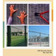 Wholesale 358 high security fence(galvanized, 358 high security fence(galvanized Wholesalers