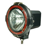 "4"" H3 automotive halogen bulb from China (mainland)"