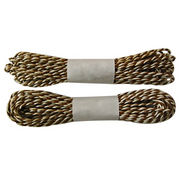 Paper cord twine from China (mainland)