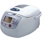 5L LED style household electric pressure cooker from China (mainland)