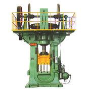 Press Machine from China (mainland)