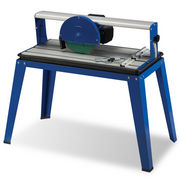 Tile Cutting Machine Manufacturer