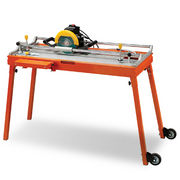 Tile Cutting Machine from China (mainland)