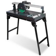 Bridge Tile Cutting Machine from China (mainland)