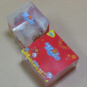 Card wallet from China (mainland)