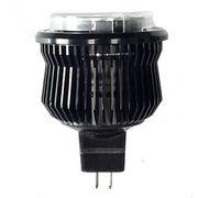 MR16 LED Spotlight from China (mainland)