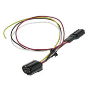 Automotive Extension Wire Harness Manufacturer
