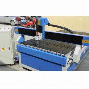 Laser Plasma Cutting Machine from China (mainland)
