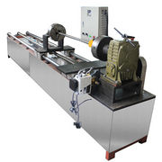 Winding brush-making machine from China (mainland)
