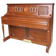 Wholesale 88-KEY Acoustic wooden upright Piano, 88-KEY Acoustic wooden upright Piano Wholesalers