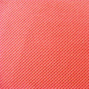 PP nonwoven fabric from China (mainland)