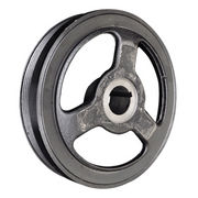 Pulley auto parts from China (mainland)