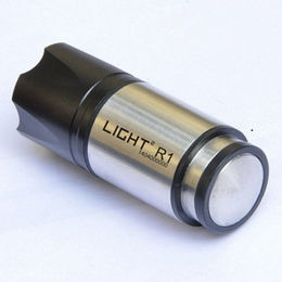 Rechargeable Flashlight from China (mainland)