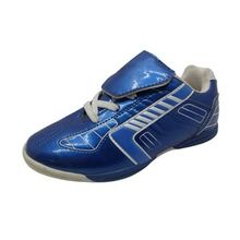 Soccer Sports Shoes from China (mainland)