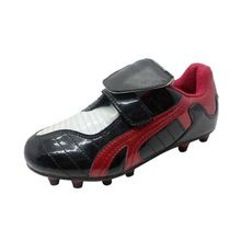 Men's Football Boot from China (mainland)
