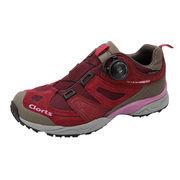 Hiking Shoe from China (mainland)