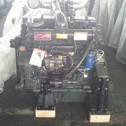 Diesel engines from China (mainland)