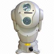Thermal Camera from China (mainland)