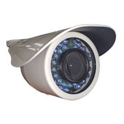 Internet Protocol Camera from China (mainland)