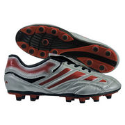 Men's football shoes from India
