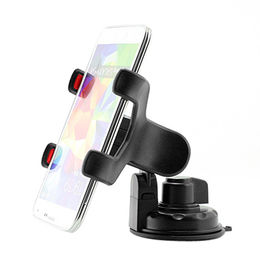 Universal Car Handlebar Mount from China (mainland)