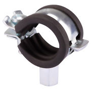 Single pipe clamp from China (mainland)