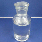 Pigment dispersing agent from China (mainland)