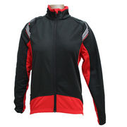 Men's Sports Wear from China (mainland)