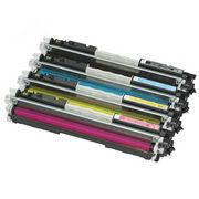 Toner cartridge from China (mainland)