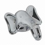 Wall Hook Manufacturer