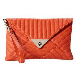 Clutch Bag from China (mainland)